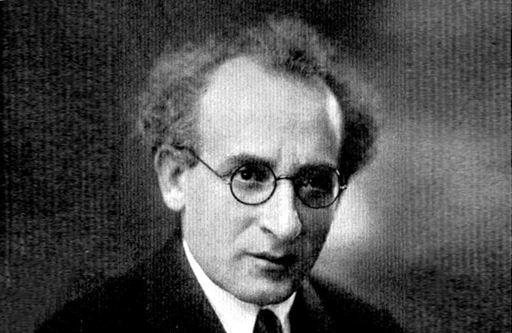 Alexander Mukdoni Photograph